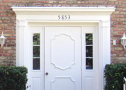 C3F_0002_door.jpg
