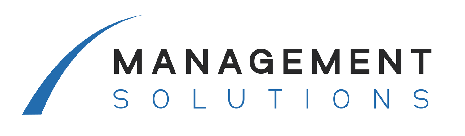 Management Solutions PEO