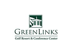 green-links.jpg