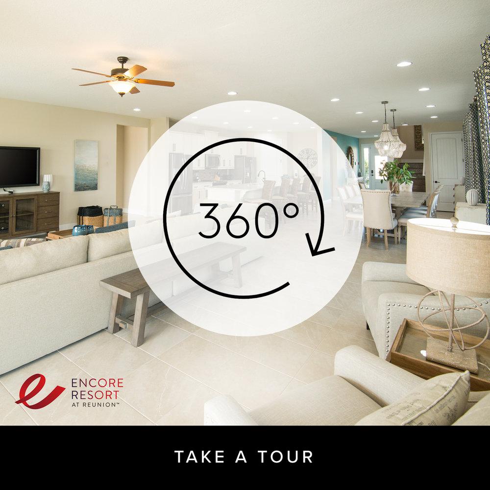 360-views-encore.jpg
