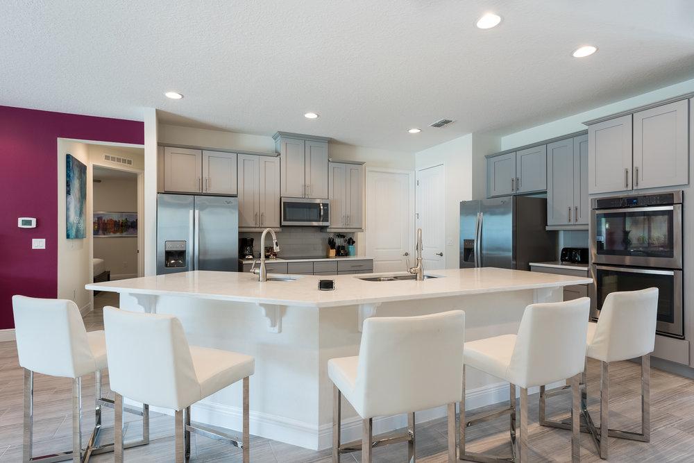 Kitchen 1(1).jpg
