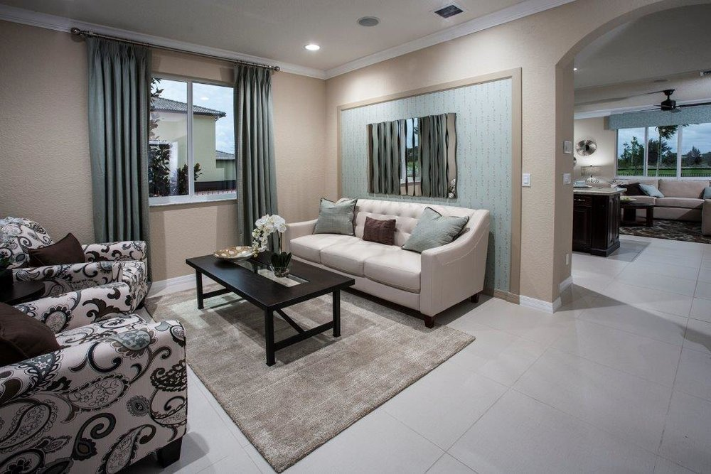 Model 2 Living Room.jpg