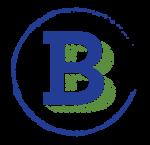 BMC_Logo_fav.png