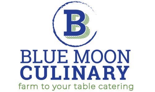 Blue Moon Culinary