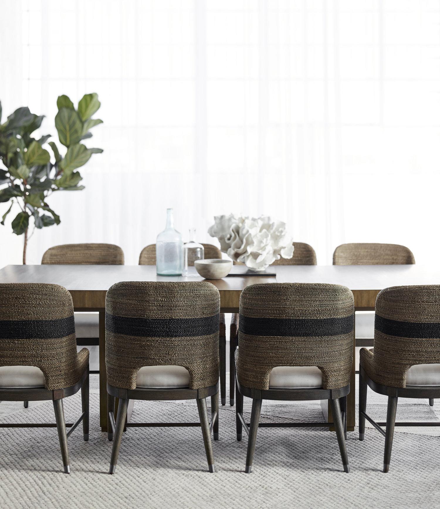 Rosen Hospitality Group Palecek Hospitality