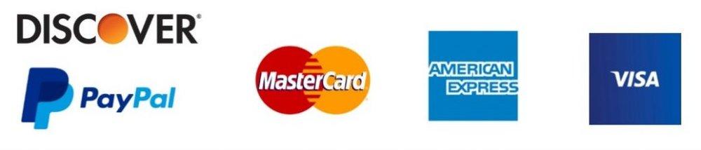 mastercard-visa-amex-discover-clipart-20.jpg