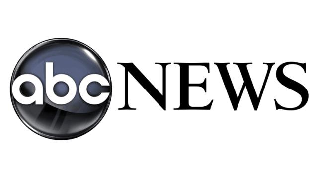 ABC-News-logo-1.png