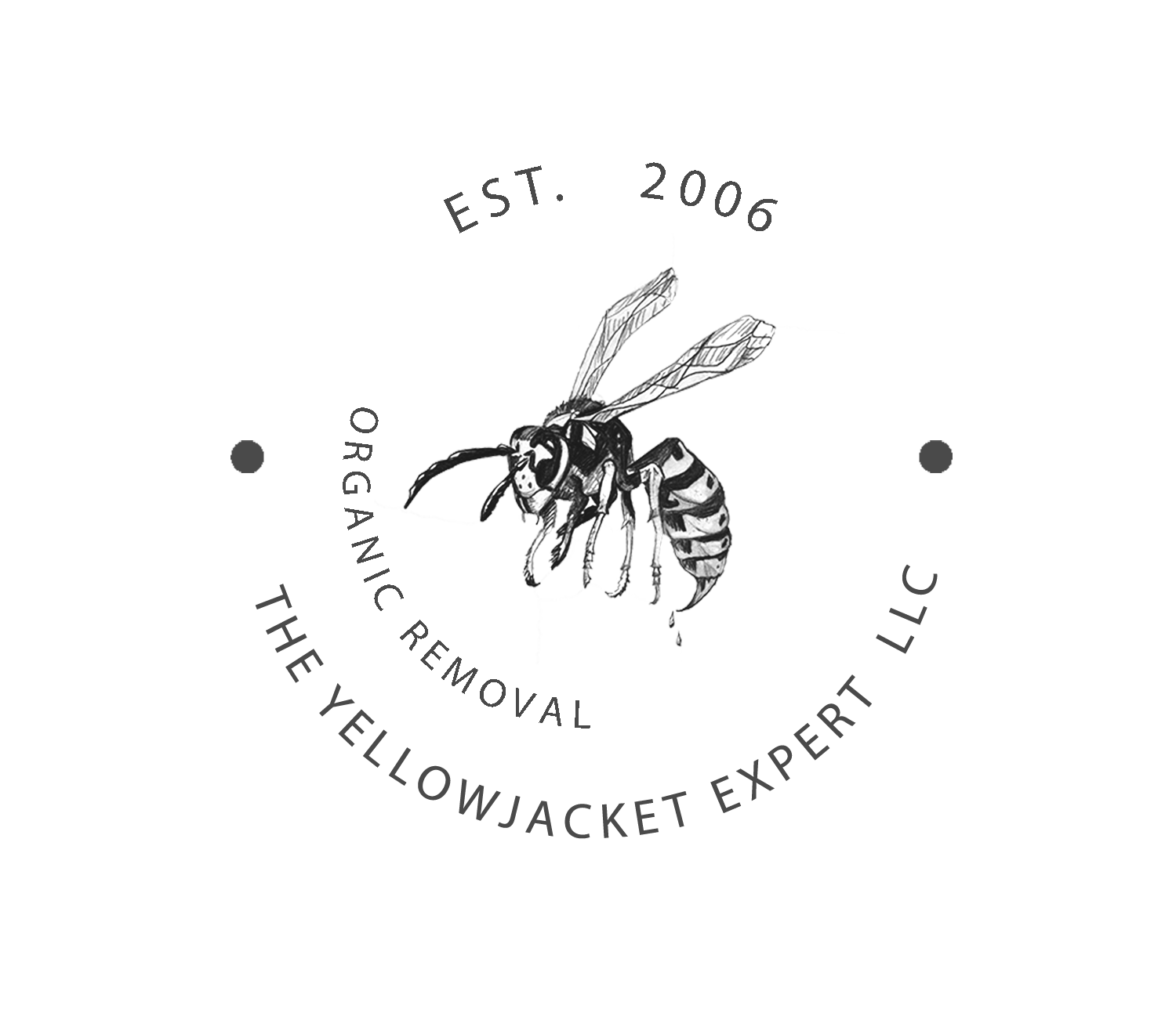 The YellowJacket Expert LLC
