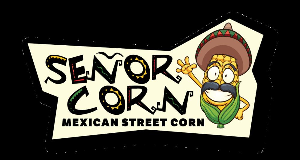 SenorCorn_logo_web.png