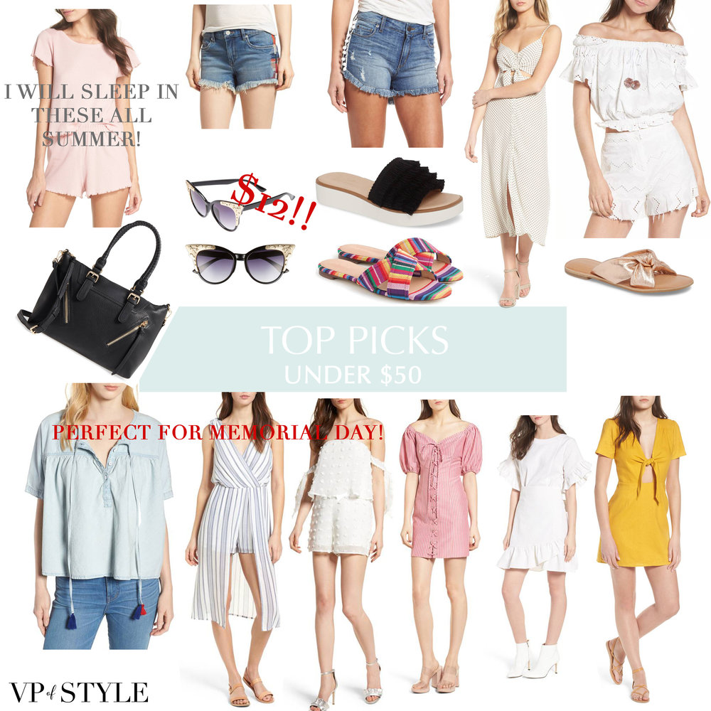 13ac33b3331 NORDSTROM HALF YEARLY SALE — VP of STYLE