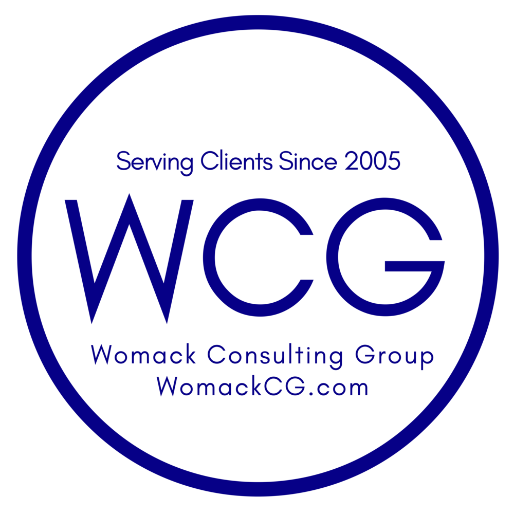 WCG Logo Since 2005.png