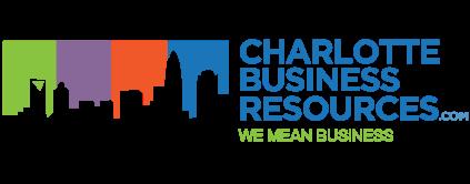 CBR-Logo-Final-1.png