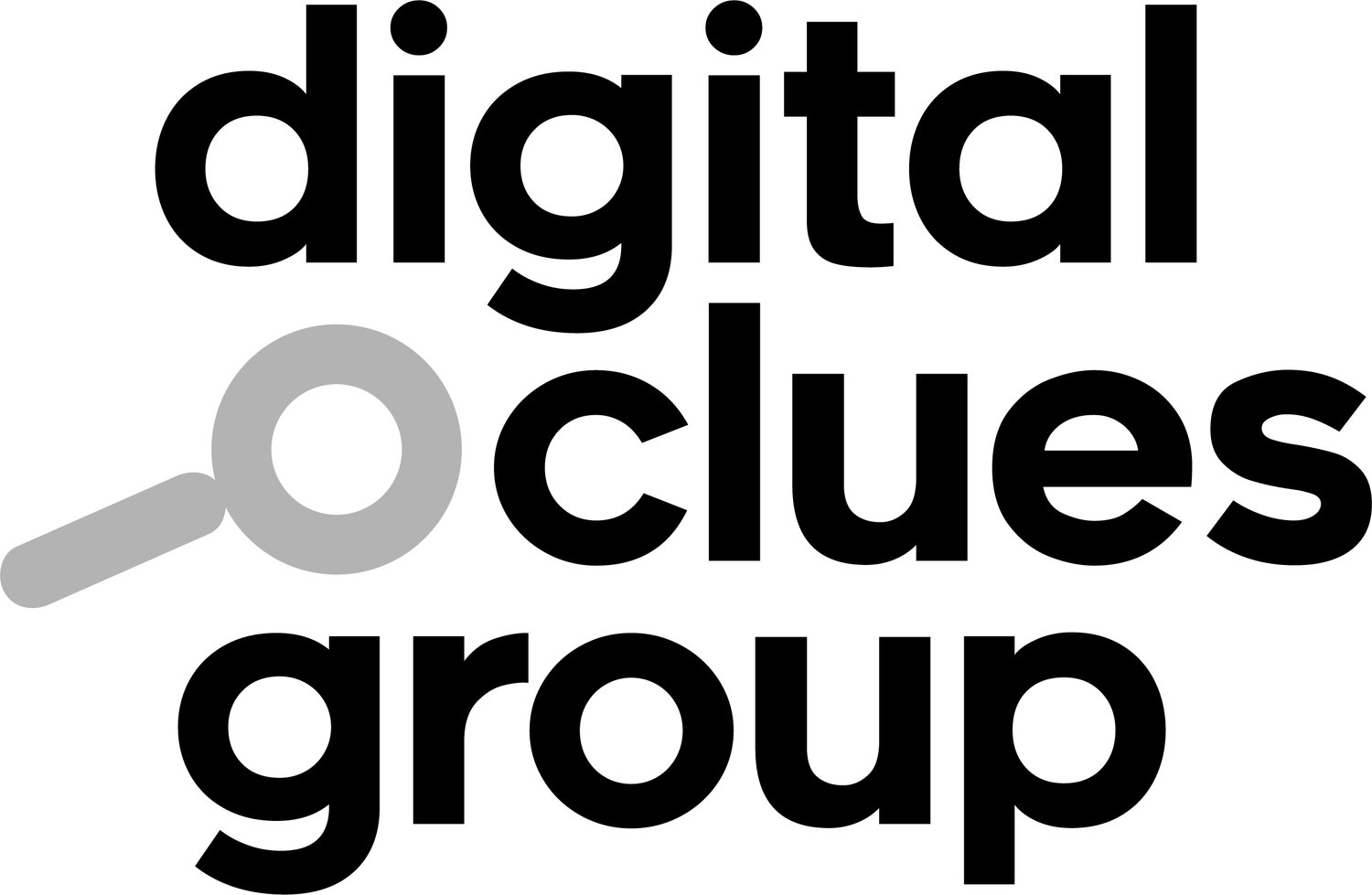 DigitalCluesGroup