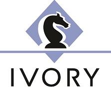 ivory-logo.jpg