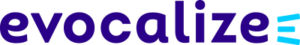 evocolize_logo-300x45.png