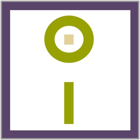 iconlogic logo.png