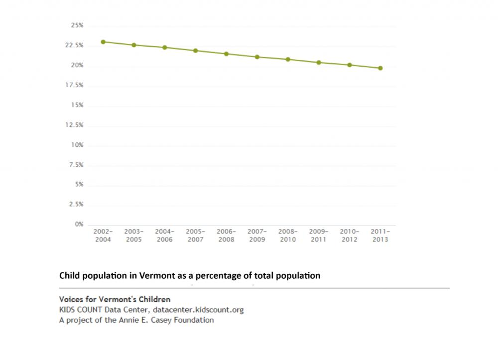 population-percent-1-1024x703.png
