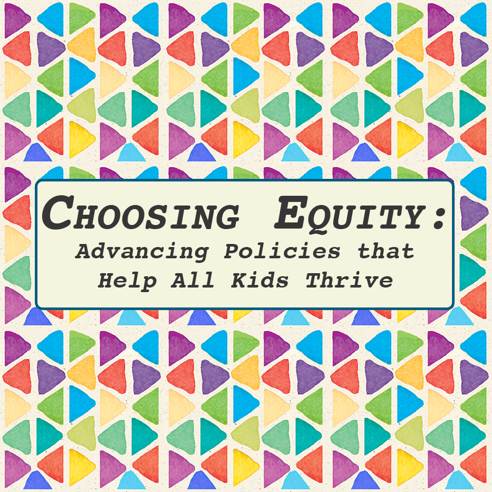 Choosing Equity logo.png