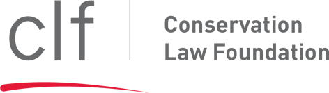 clf-logo-1.png