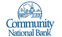 community national bank logo.jpeg