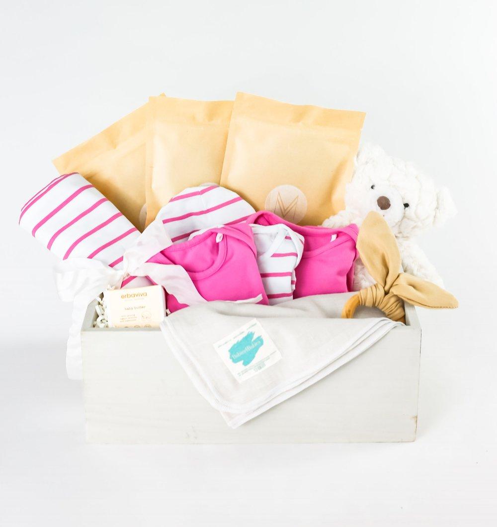 Giveaway Pink 1.jpg