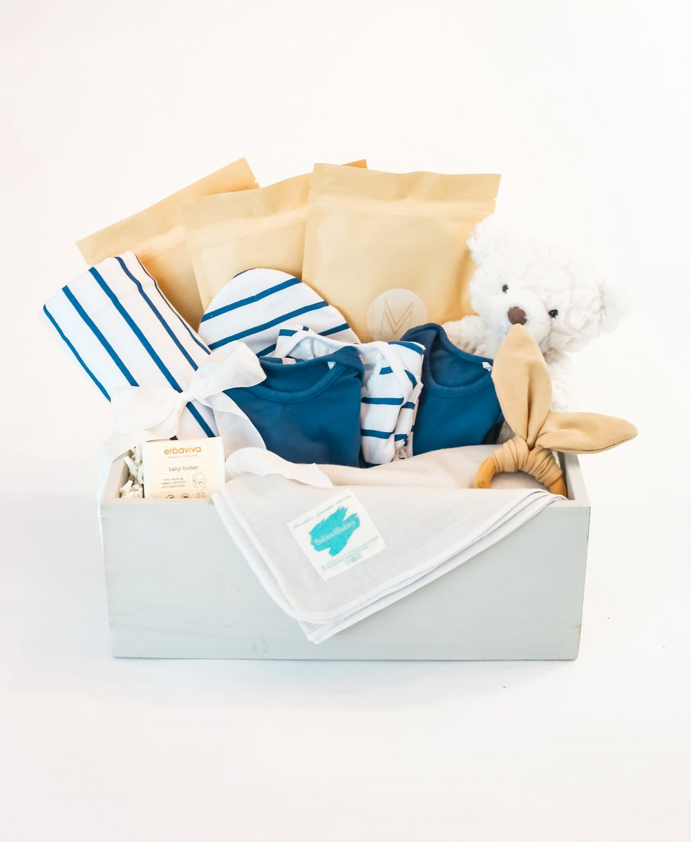 Giveaway Blue.jpg
