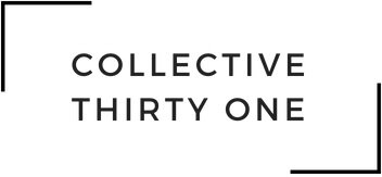 COLLECTIVE THIRTY ONE