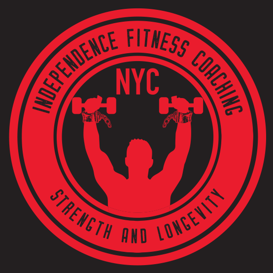 Independence Fitness Coaching