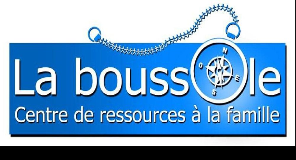 Boussole.jpg