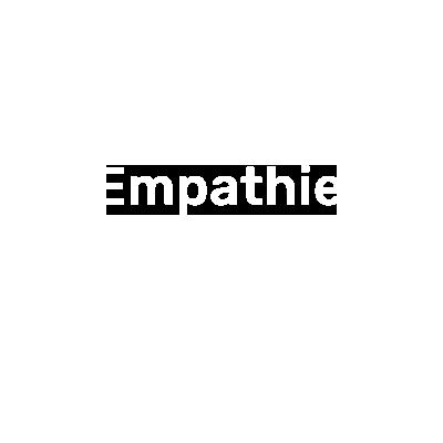 CEBSA_Empathie.png