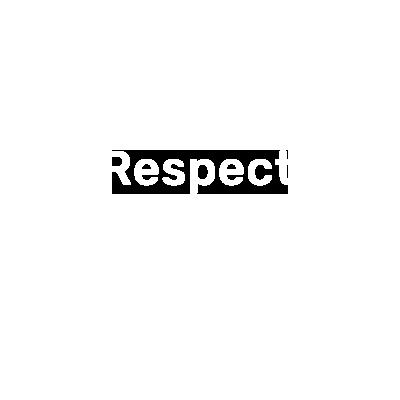 CEBSA_respect.png