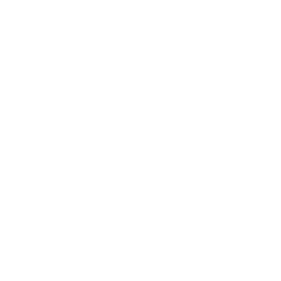 CEBSA_amour.png