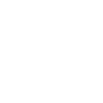 CEBSA_don-de-soi.png