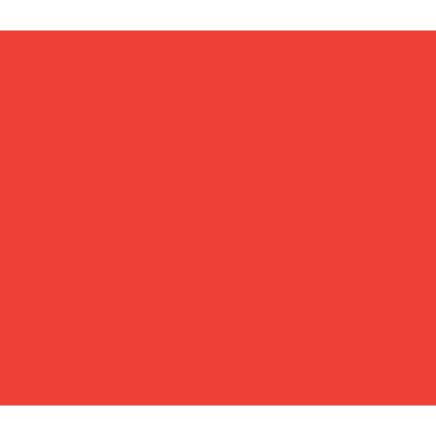 CEBSA_Entraide-rouge.png
