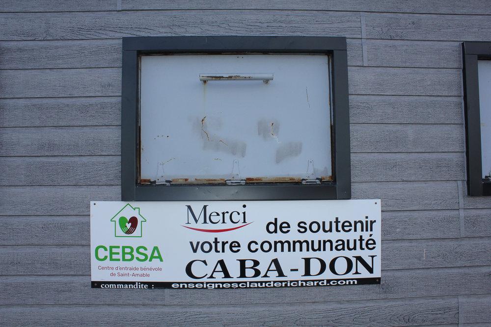 CEBSA-centre dentraide st-basile-33.jpg