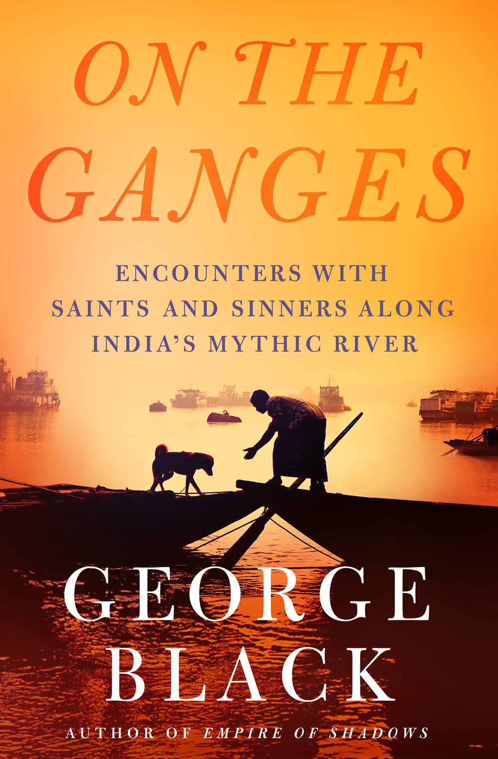 7 COVER GANGES.jpg