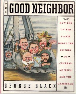 1 COVER GOOD NEIGHBOR (1).png