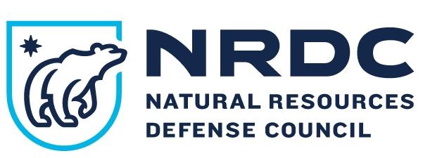 www.nrdc.org