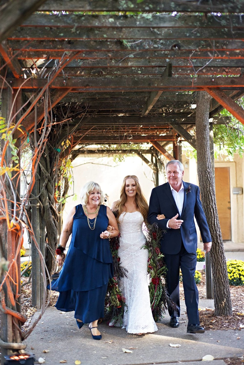 wedding image 32.jpg