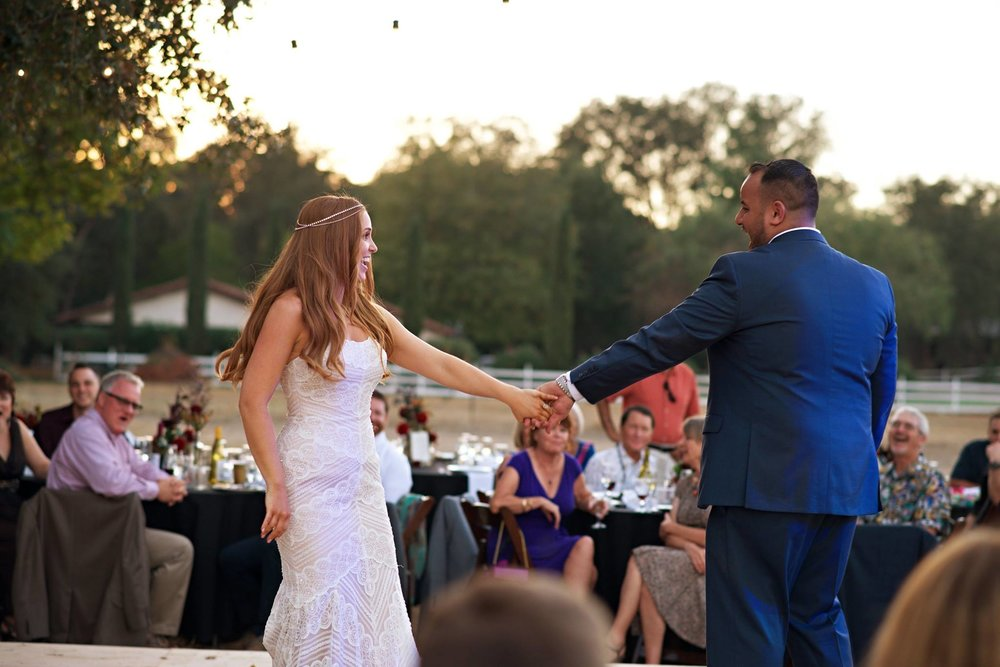 wedding image 41.jpg
