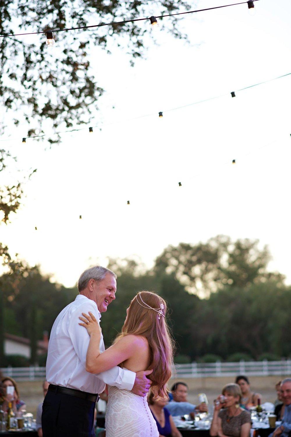 wedding image 43.jpg