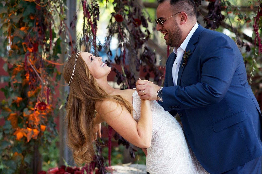 wedding image 42.jpg