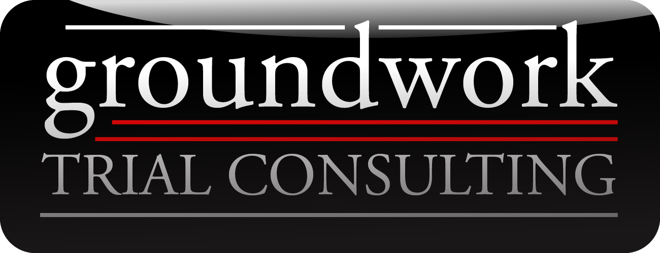 Groundwork Trial Consulting