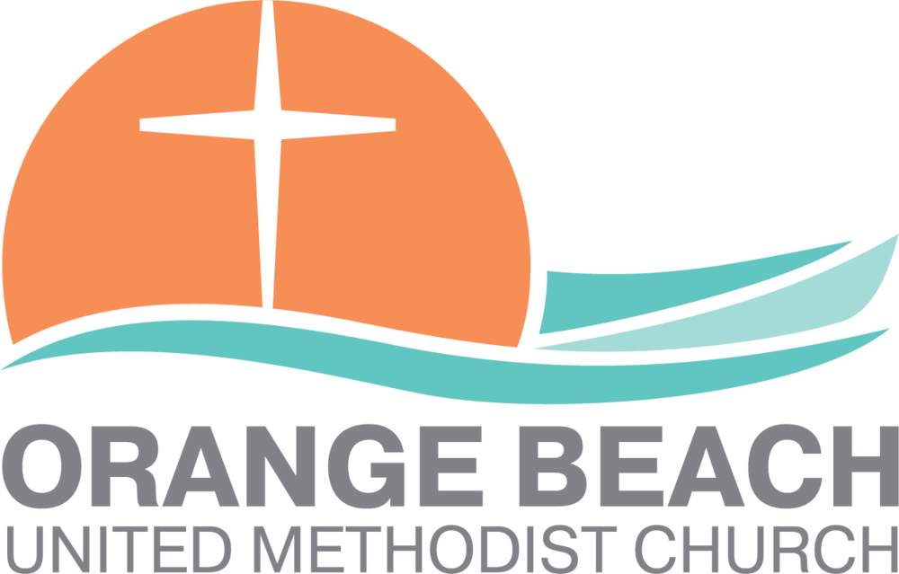 Orange Beach Umc