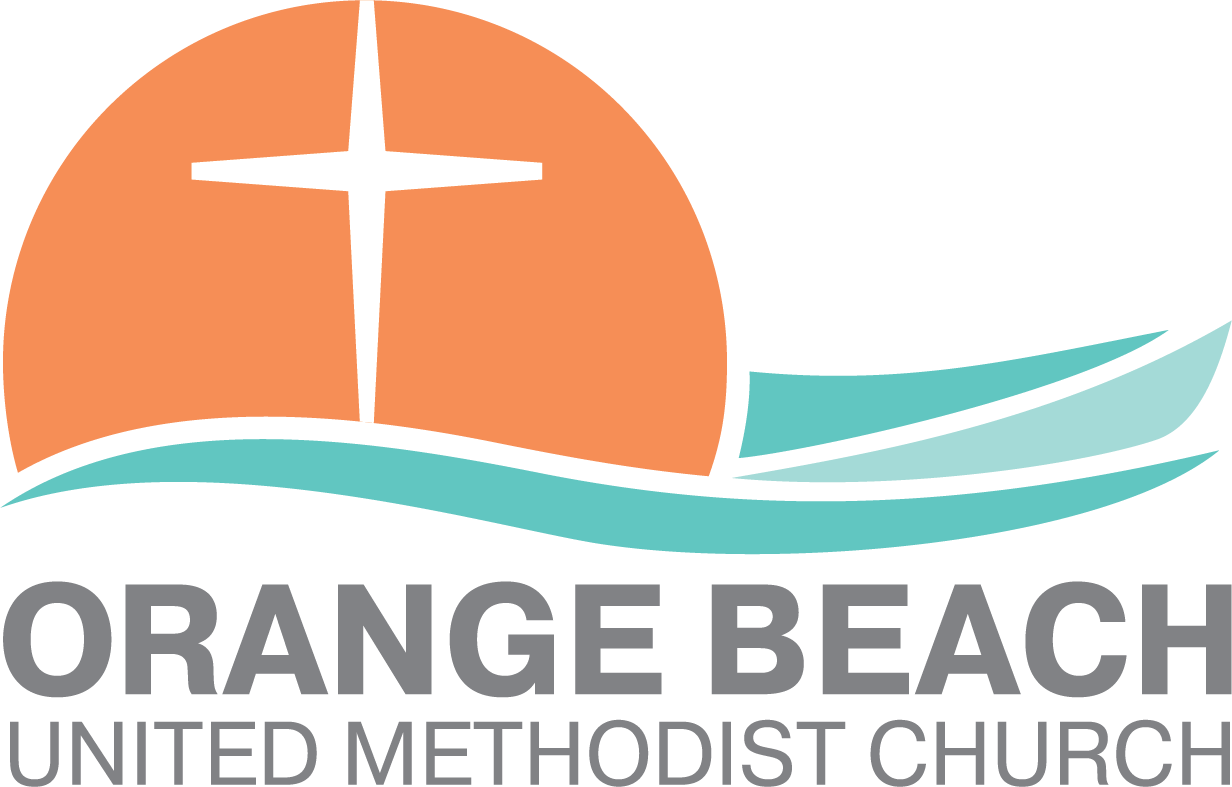 Orange Beach UMC