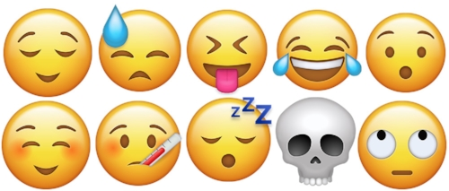 iphone-emojis-2.jpg
