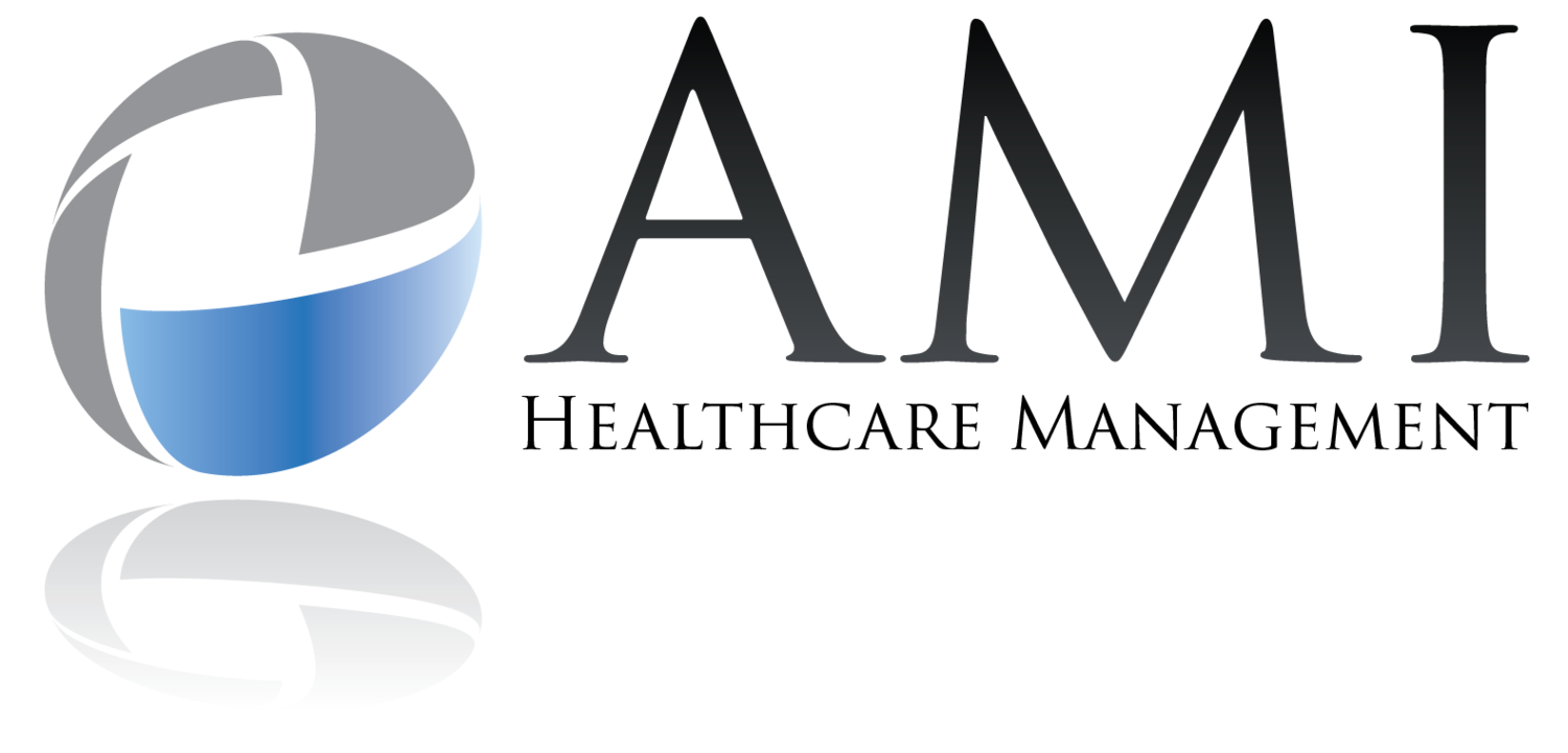 AMI Healthcare Management