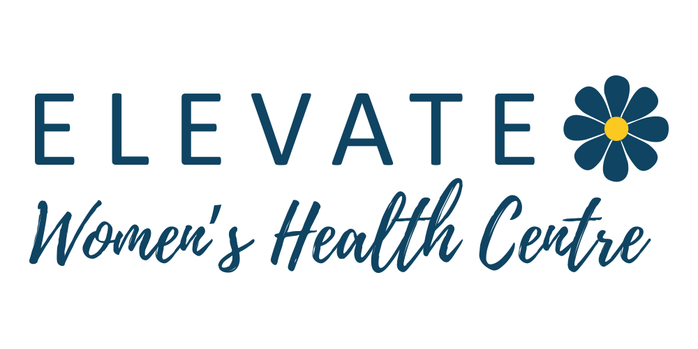 Elevate Women's Health Centre