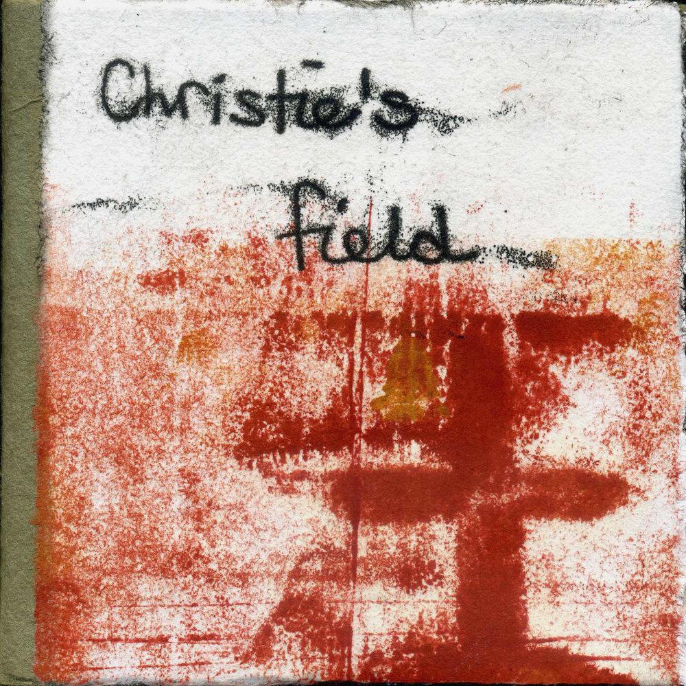 wendy-dison-Christies-Field-2012-detail-1.jpg