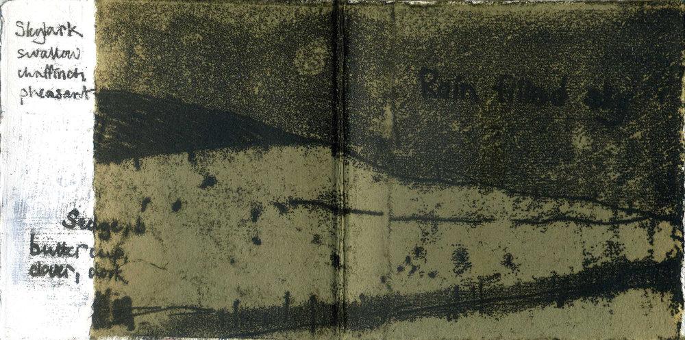 wendy-dison-Christies-Field-2012-detail-3.jpg